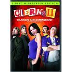 Clerks II Filmer Clerks II [2006] (Widescreen Edition) (REGION 1) (NTSC) [DVD] [US Import]